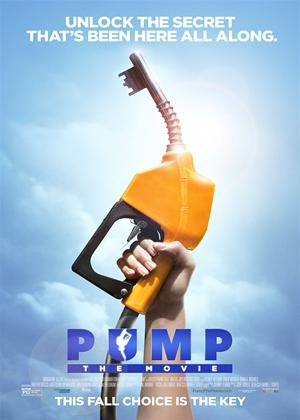 Rent Pump Online DVD Rental