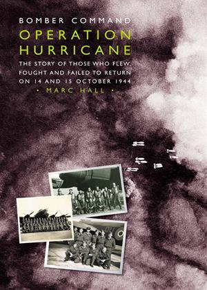 Rent Operation Hurricane Online DVD Rental