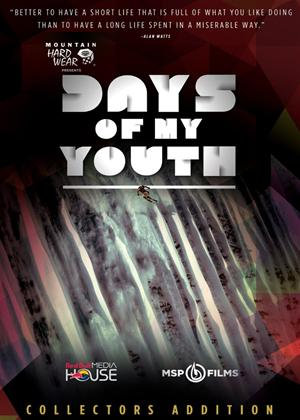 Rent Days of My Youth Online DVD Rental