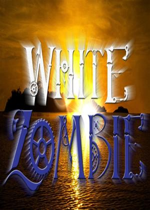 Rent White Zombie Online DVD Rental