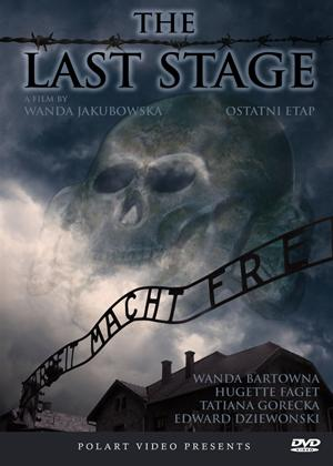 Rent The Last Stage (aka Ostatni Etap) Online DVD & Blu-ray Rental