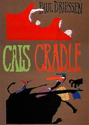 Rent Cat's Cradle (aka Au bout du fil) Online DVD Rental