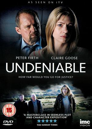 Rent Undeniable Online DVD Rental