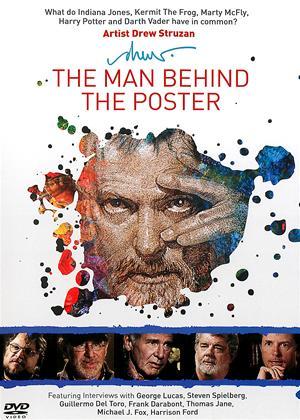 Rent Drew: The Man Behind the Poster Online DVD Rental