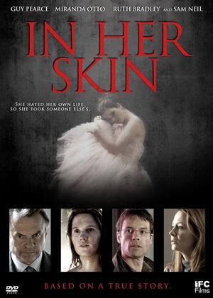 Rent In Her Skin Online DVD Rental