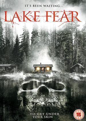 Rent Lake Fear (aka From Beneath) Online DVD Rental