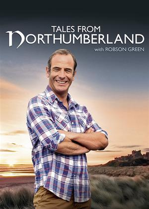 Rent Tales from Northumberland with Robson Green Online DVD & Blu-ray Rental
