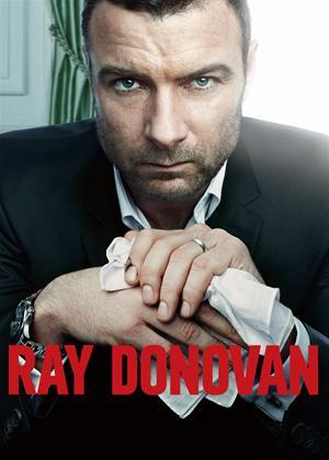Rent Ray Donovan Online DVD & Blu-ray Rental
