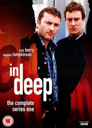 Rent In Deep: Series 1 Online DVD Rental