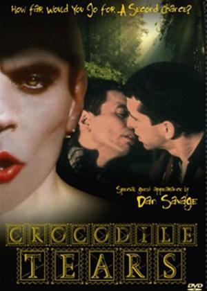 Rent Crocodile Tears Online DVD Rental