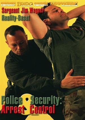 Rent Reality Based Combat: Police and Security Online DVD Rental
