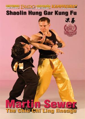 Rent Shaolin Hung Gar Yap Moon Kuen Online DVD Rental