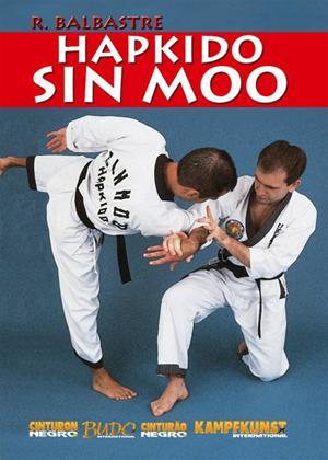 Rent Sin Moo Hapkido Online DVD Rental