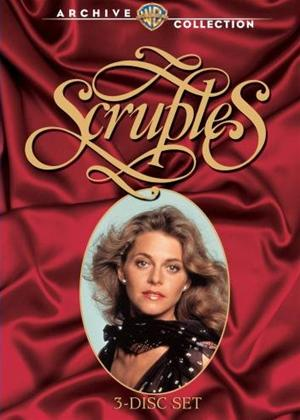 Rent Scruples Online DVD & Blu-ray Rental