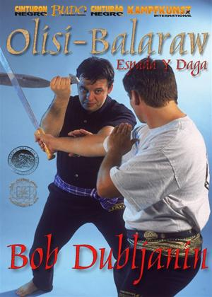 Rent Filipino Olisi Balaraw: Sword and Dagger (aka Filipino Olisi Balaraw: Espada Y Daga) Online DVD Rental