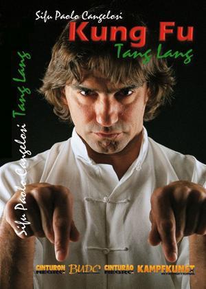 Rent Kung Fu Tang Lang Online DVD Rental