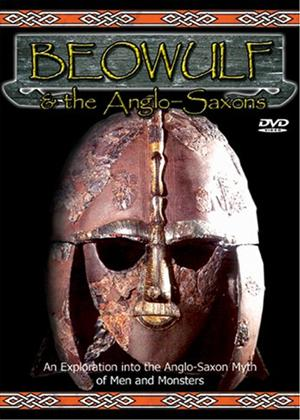 Rent Beowulf and the Anglo-Saxons Online DVD Rental