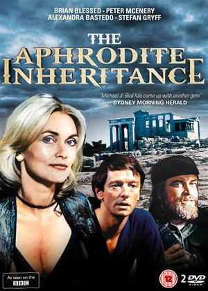 Rent The Aphrodite Inheritance Online DVD Rental
