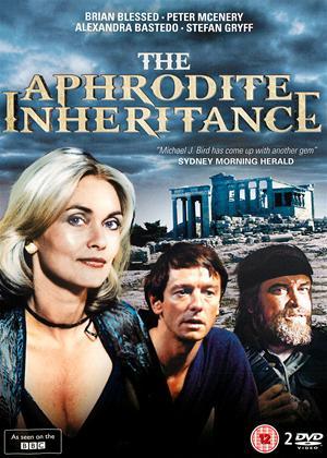 The Aphrodite Inheritance Online DVD Rental