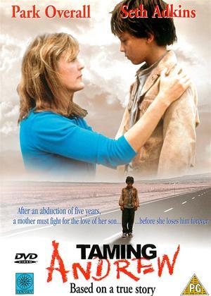 Rent Taming Andrew Online DVD Rental
