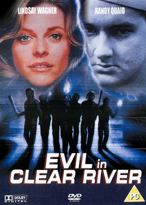 Rent Evil in Clear River Online DVD & Blu-ray Rental