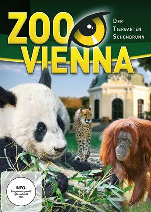 Rent Zoo Vienna Online DVD Rental