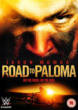 Rent Road to Paloma Online DVD Rental