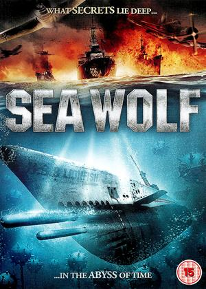 Rent Sea Wolf Online DVD Rental