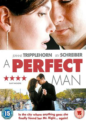 Rent A Perfect Man Online DVD & Blu-ray Rental