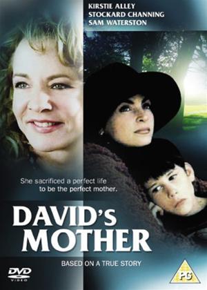 Rent David's Mother Online DVD Rental