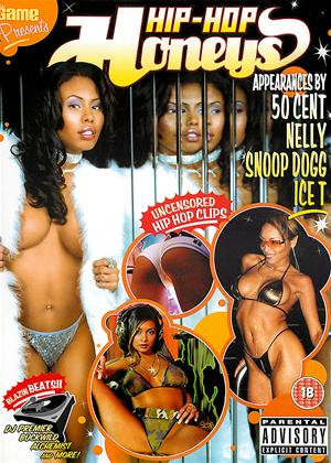 Rent Hip-Hop Honeys Online DVD Rental