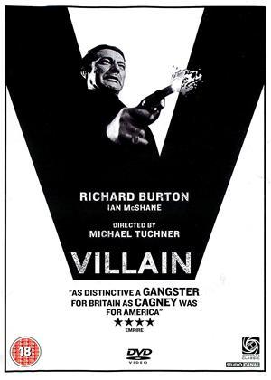 Rent Villain Online DVD Rental