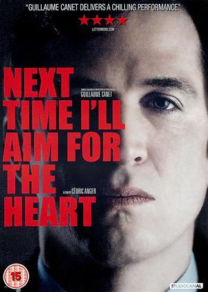 Rent Next Time I'll Aim for the Heart (aka La prochaine fois je viserai le coeur) Online DVD Rental