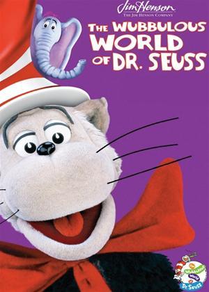 Rent The Wubbulous World of Dr Seuss Series Online DVD & Blu-ray Rental