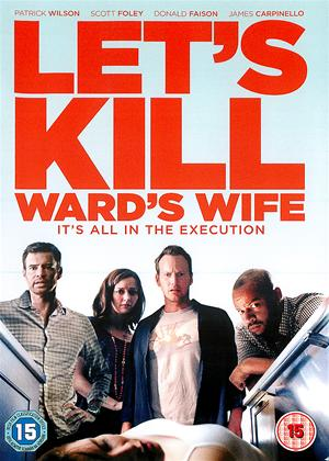 Rent Let's Kill Ward's Wife Online DVD Rental