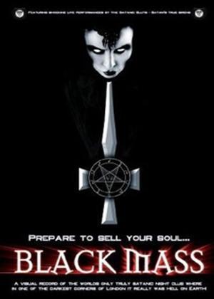 Rent Black Mass Online DVD Rental