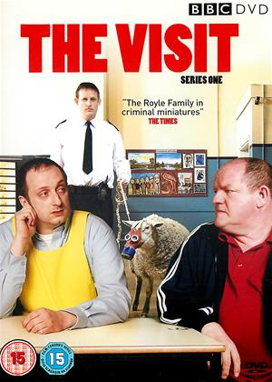 Rent Visit: Series 1 Online DVD & Blu-ray Rental