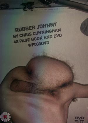 Rent Rubber Johnny Online DVD Rental