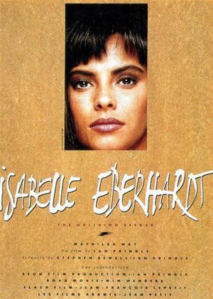 Rent Isabelle Eberhardt Online DVD Rental