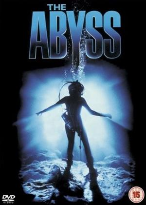 Rent The Abyss Online DVD Rental