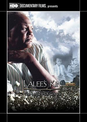 Rent LaLee's Kin: The Legacy of Cotton Online DVD & Blu-ray Rental