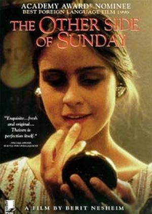 Rent The Other Side of Sunday (aka Søndagsengler) Online DVD Rental