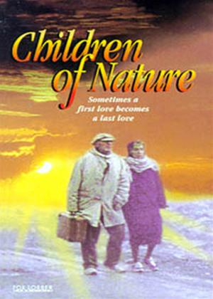 Rent Children of Nature (aka Börn náttúrunnar) Online DVD Rental