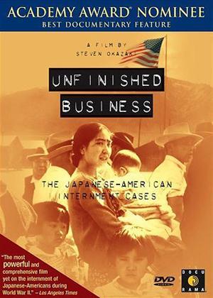 Rent Unfinished Business Online DVD Rental