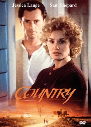 Rent Country Online DVD Rental