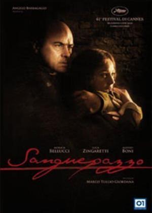 Rent Wild Blood (aka Sanguepazzo) Online DVD & Blu-ray Rental