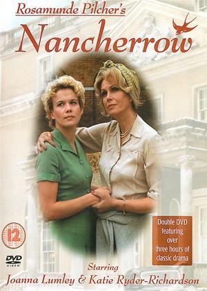 Rent Nancherrow Online DVD Rental