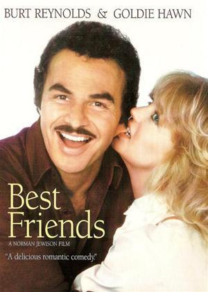 Rent Best Friends Online DVD & Blu-ray Rental