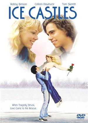 Rent Ice Castles Online DVD Rental