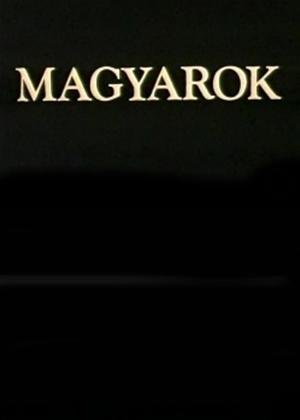 Rent Hungarians (aka Magyarok) Online DVD Rental